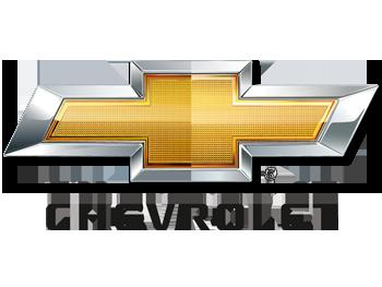 Montadora Chevrolet
