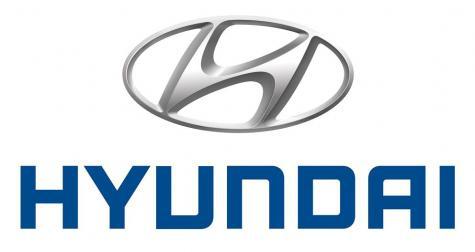 Montadora Hyundai