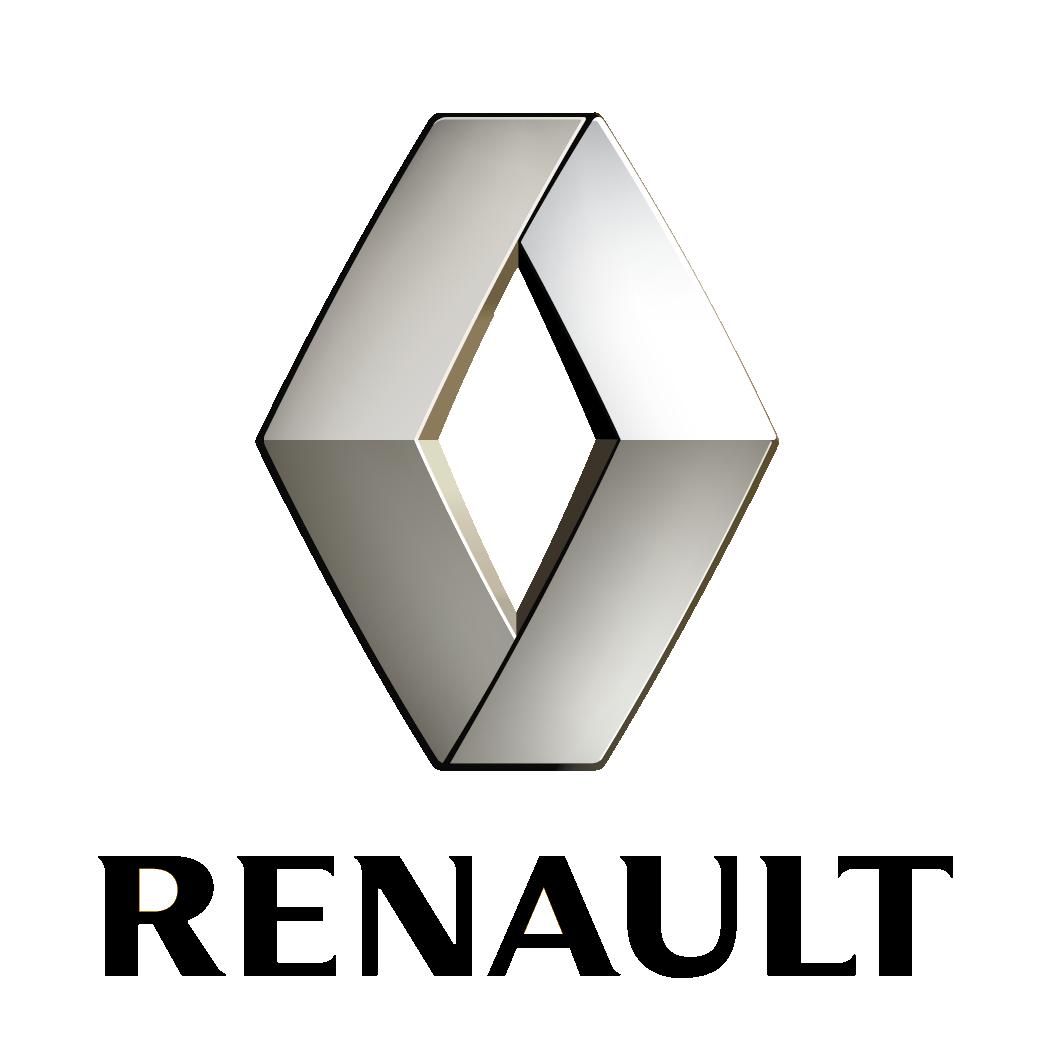 Montadora Renault